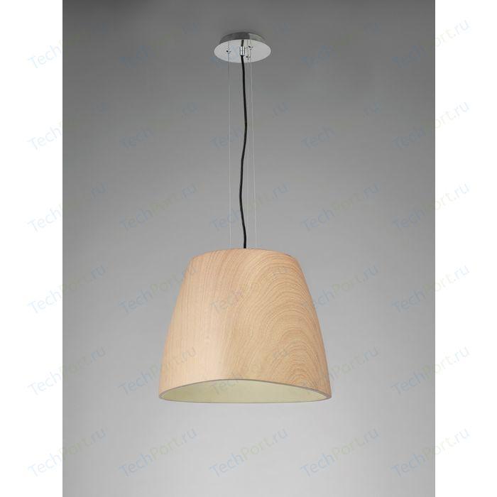 Потолочный светильник Mantra 4821
