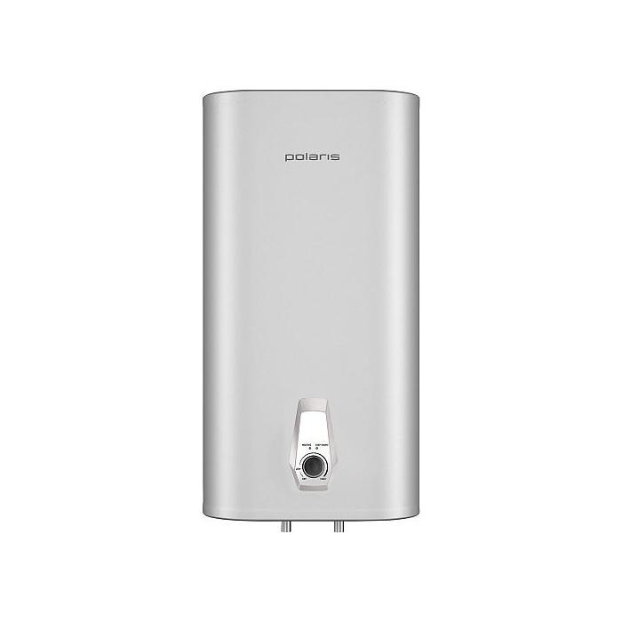 Электрический накопительный водонагреватель Polaris FDRM-50V