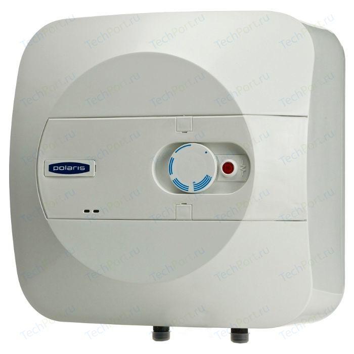 Электрический накопительный водонагреватель Polaris PG 15 OR