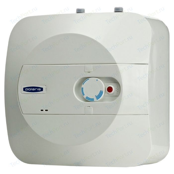 Электрический накопительный водонагреватель Polaris PG 15 UR