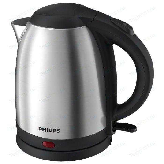 Чайник электрический Philips HD9306/02