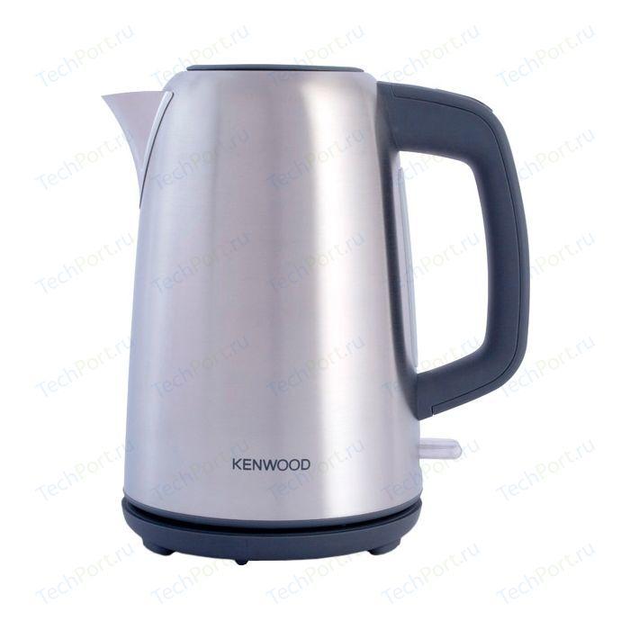 Чайник электрический Kenwood SJM-490