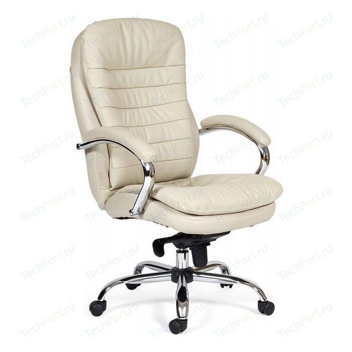 Офисное кресло Chairman 795 белый
