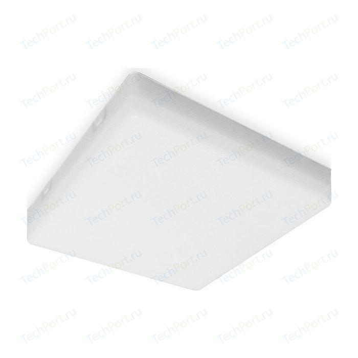 Потолочный светильник Estares NLS-10W AC175-265V 10W (Теплый белый)