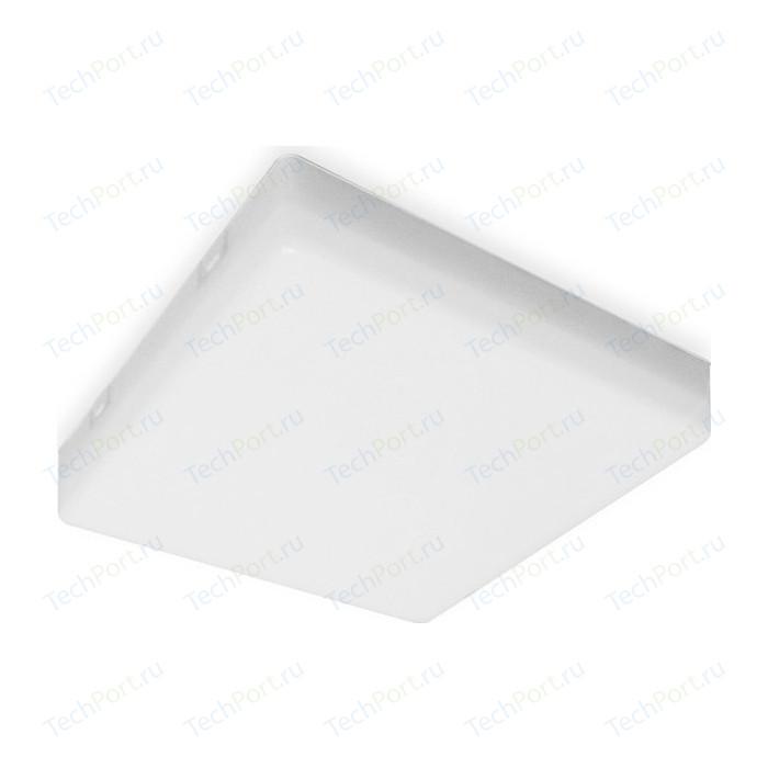 Потолочный светильник Estares NLS-20W AC175-265V 20W (Теплый белый)
