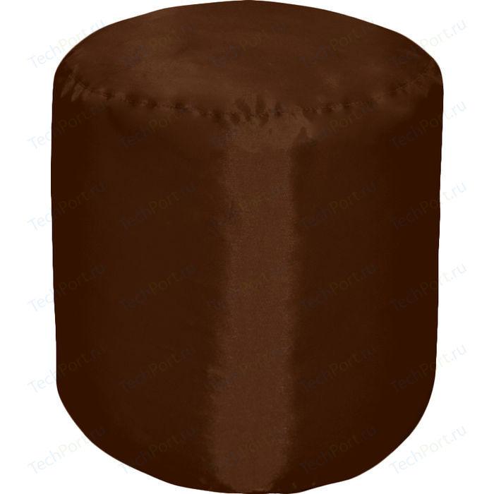 Пуф Пазитифчик Бмо10 шоколад