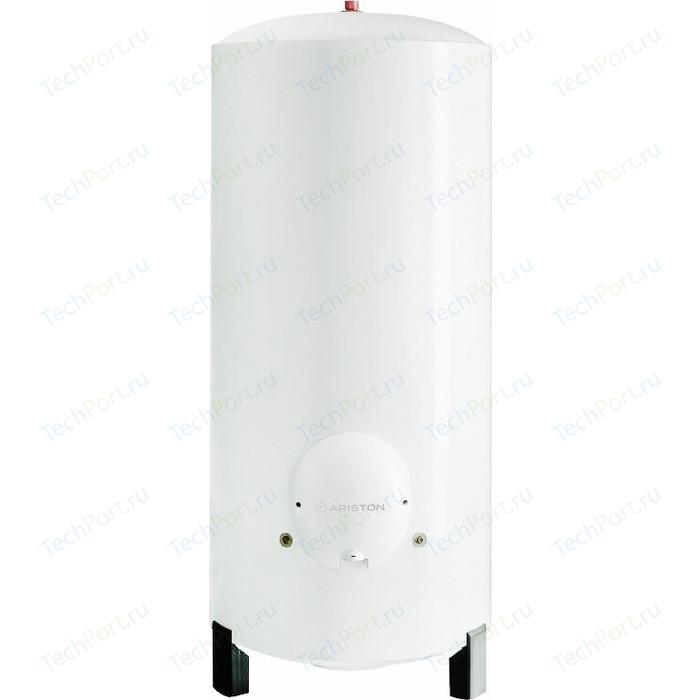 Электрический накопительный водонагреватель Ariston TI 500 STI