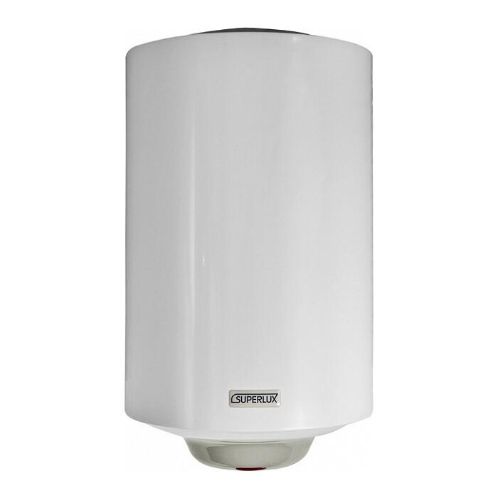Электрический накопительный водонагреватель ARISTON Superlux NTS 30V Slim