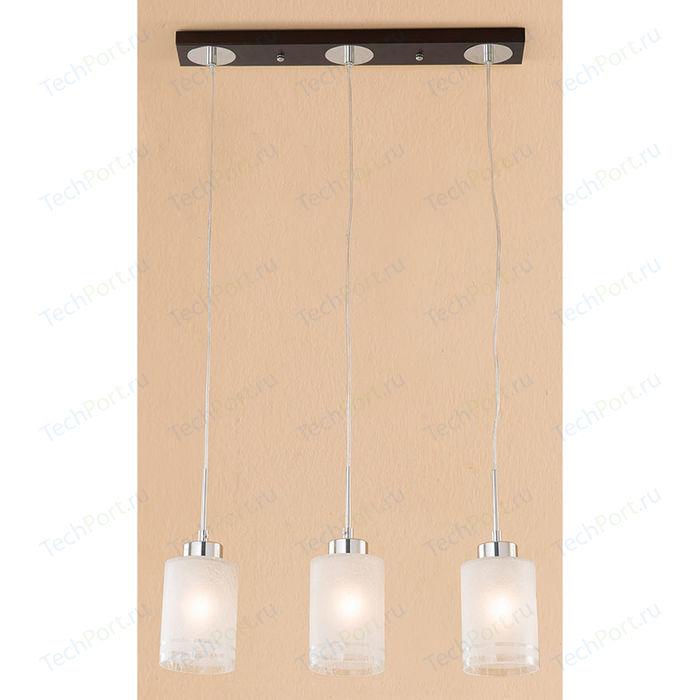 Потолочный светильник Citilux CL156231 потолочный светильник citilux cl156231
