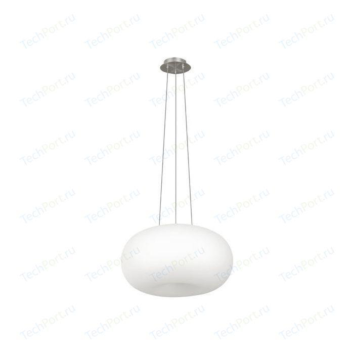 Потолочный светильник Eglo 86815