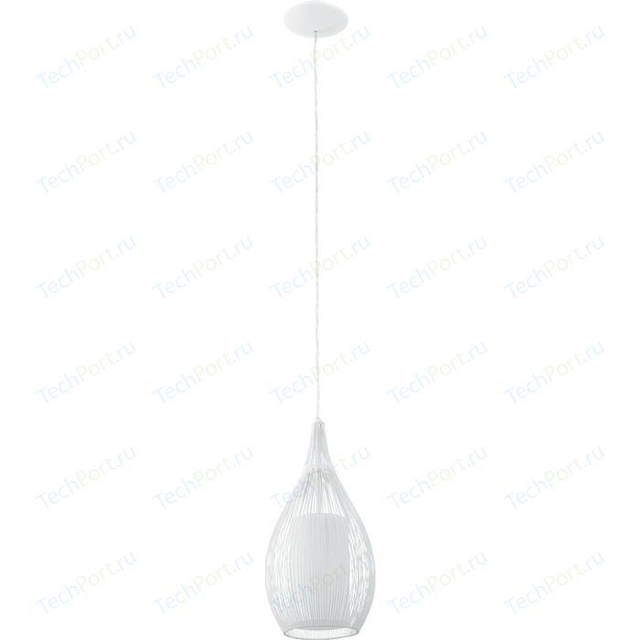 Потолочный светильник Eglo 92251