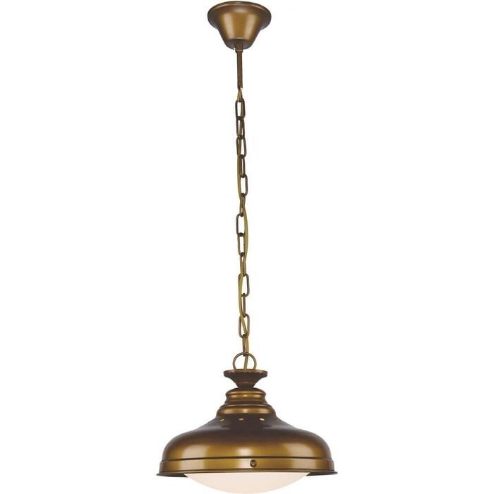 Потолочный светильник Favourite 1330-1P1 настенно потолочный светильник favourite florina 1464 3w