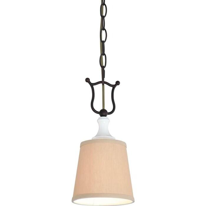 Потолочный светильник Favourite 1410-1P