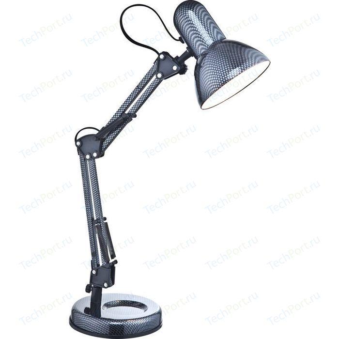 Настольная лампа Globo 24892 globo настольная лампа ночник globo 28033 12