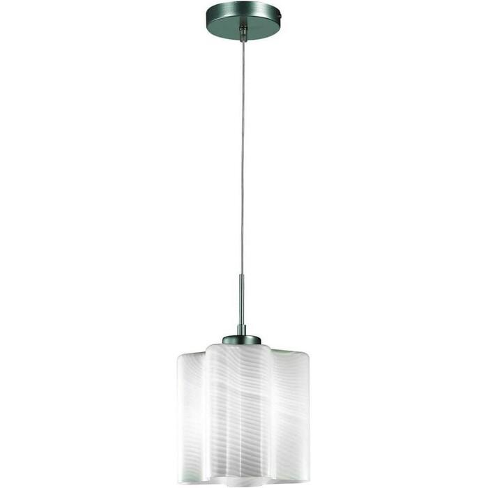 Потолочный светильник ST-Luce SL117.503.01