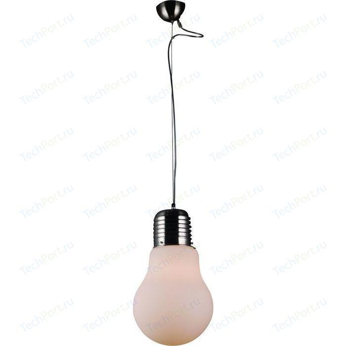 Потолочный светильник ST-Luce SL299.503.01 потолочный светильник st luce bagno sl469 502 01