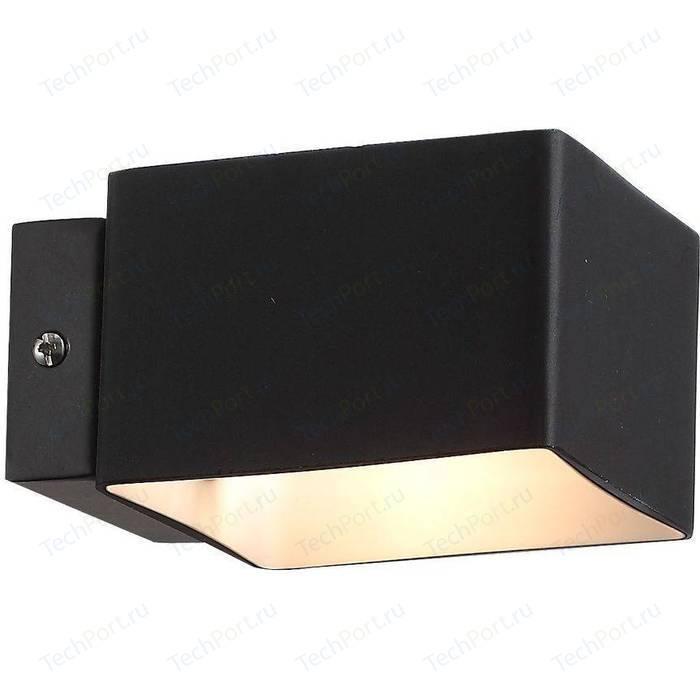 Настенный светильник ST-Luce SL536.401.01