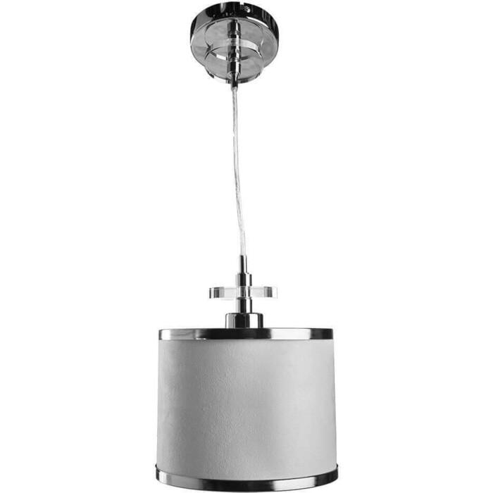 Потолочный светильник Arte Lamp A3990SP-1CC