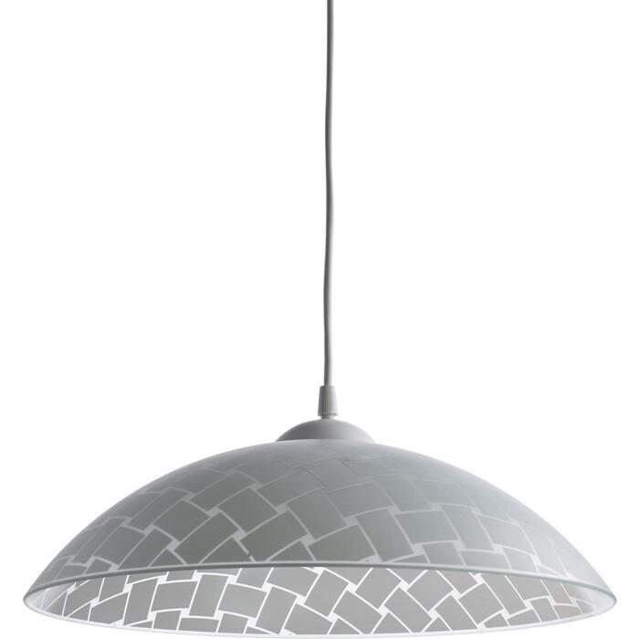 Потолочный светильник Arte Lamp A3421SP-1WH