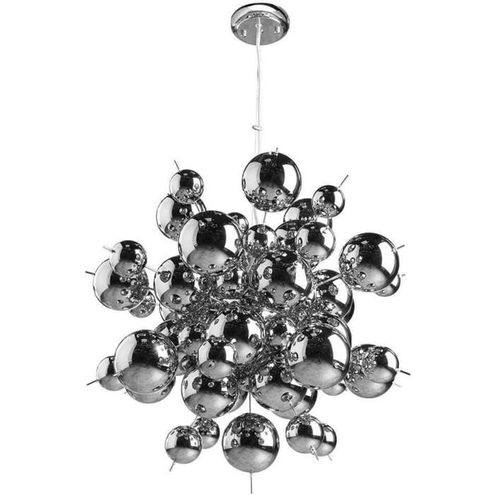 Потолочный светильник Arte Lamp A8313SP-9CC