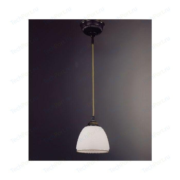 Фото - Потолочный светильник Reccagni Angelo L 8611/14 reccagni angelo 8611 l 8611 5