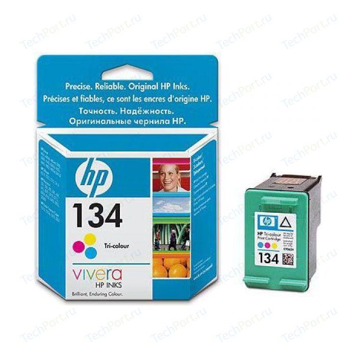 цена на Картридж HP C9363HE