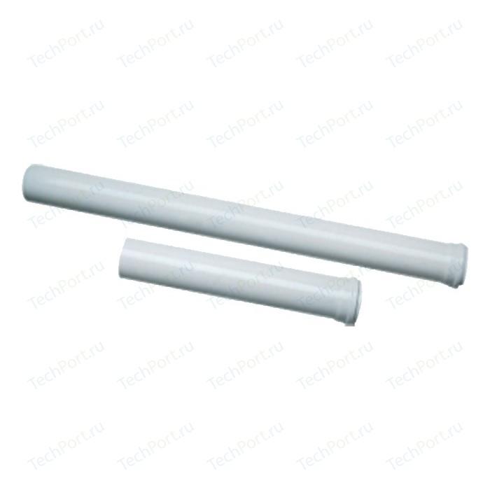 Труба BAXI DN 80 эмалированная L 1000мм (KHG 714018310)