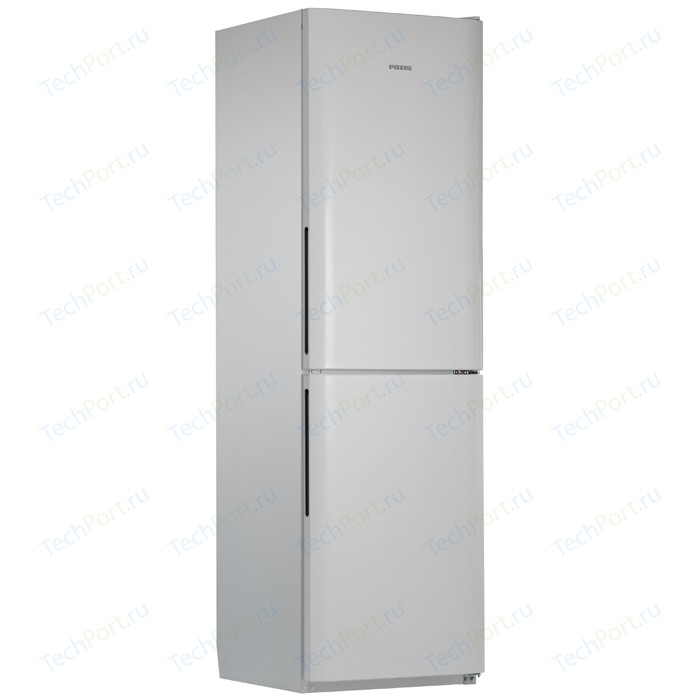 Холодильник Pozis RK FNF 172 серебристый