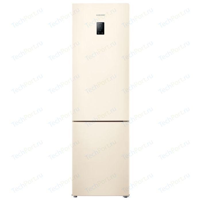 Холодильник Samsung RB-37J5240EF