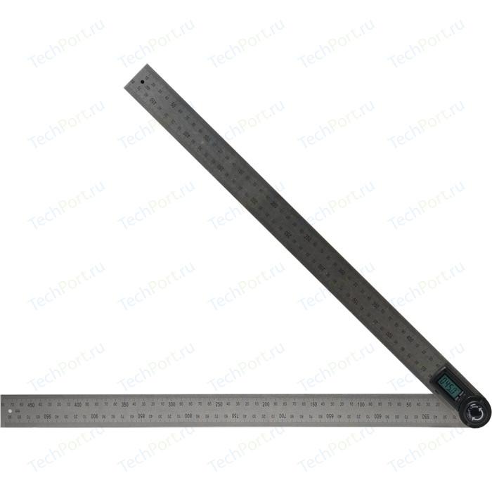 Угломер электронный ADA AngleRuler 50 (А00396) угломер электронный ada anglemeter 40