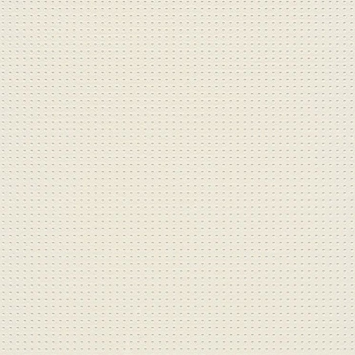 Обои виниловые Rasch Tiles and More 15 0.53х10м (828845)