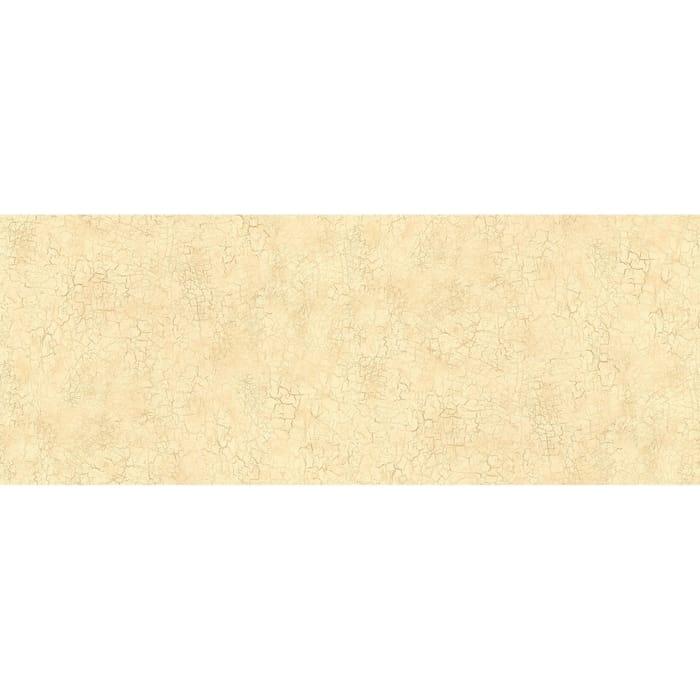 Обои виниловые Sirpi Murogro Graffity 0.70х10м (12560)