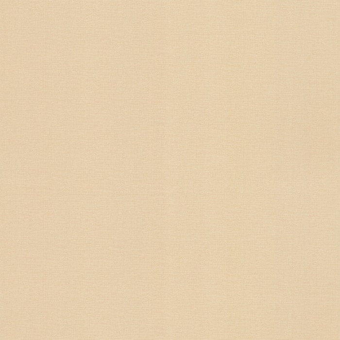 Обои виниловые Эрисманн Poesia 1.06х10м (4027-12)