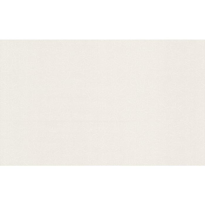 Обои виниловые Эрисманн Sweet 1.06х10м (4051-6)