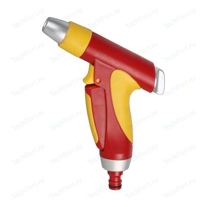 Пистолет-распылитель Grinda Expert (8-427113_z01) недорого