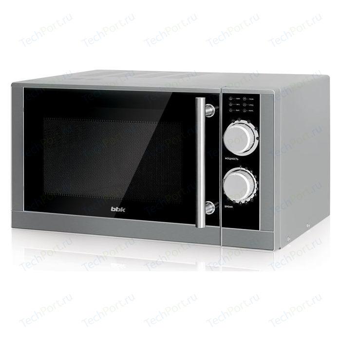 Микроволновая печь BBK 23MWS-929M/BX