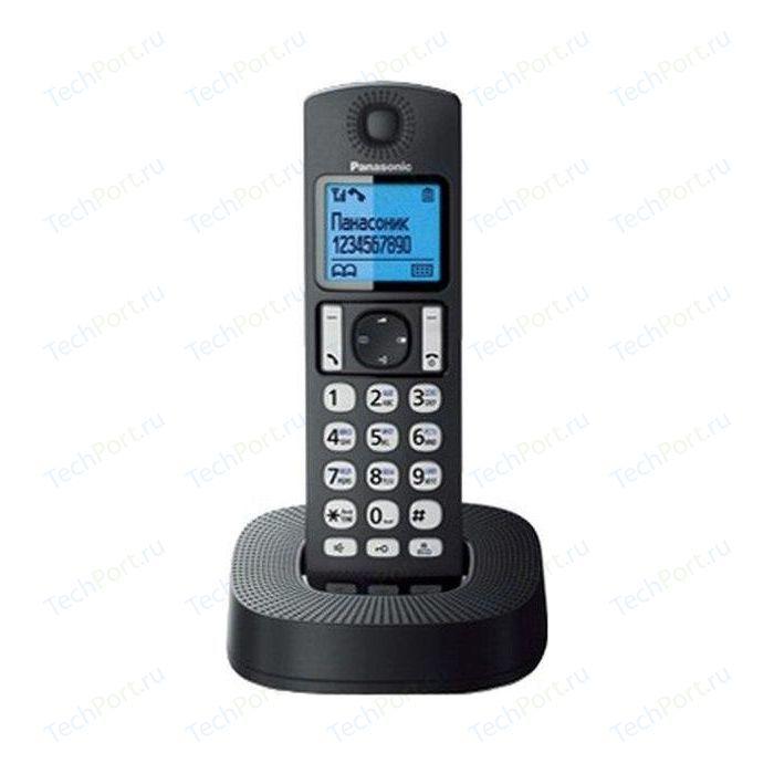 Радиотелефон Panasonic KX-TGC310RU1
