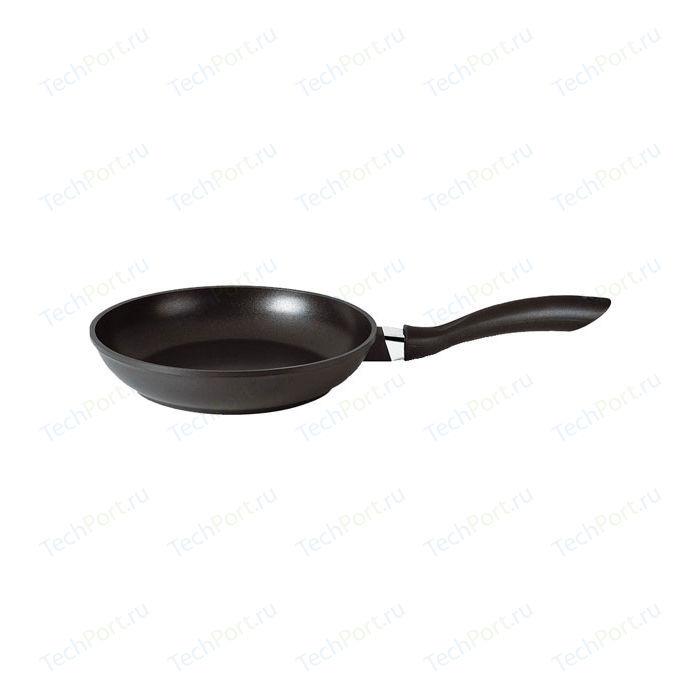 Сковорода Rondell Zeita d 28 см RDA-118 сковорода d 24 см kukmara кофейный мрамор смки240а