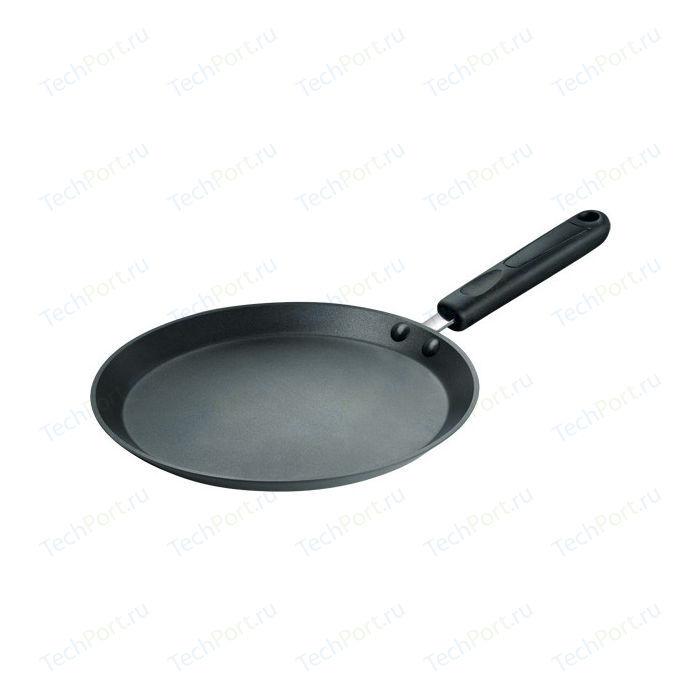 Сковорода для блинов Rondell Pancake frypan d 26см RDA-128
