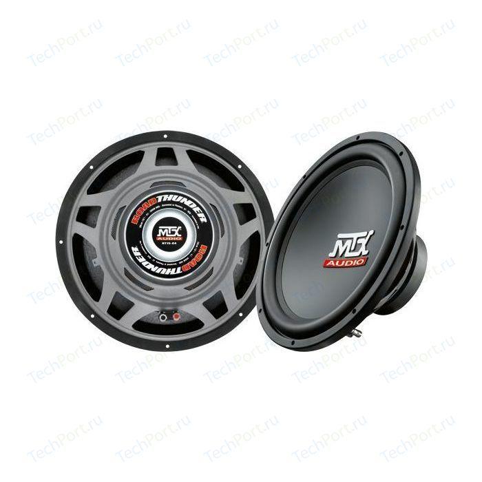 цена на Автоакустика MTX RT15-04