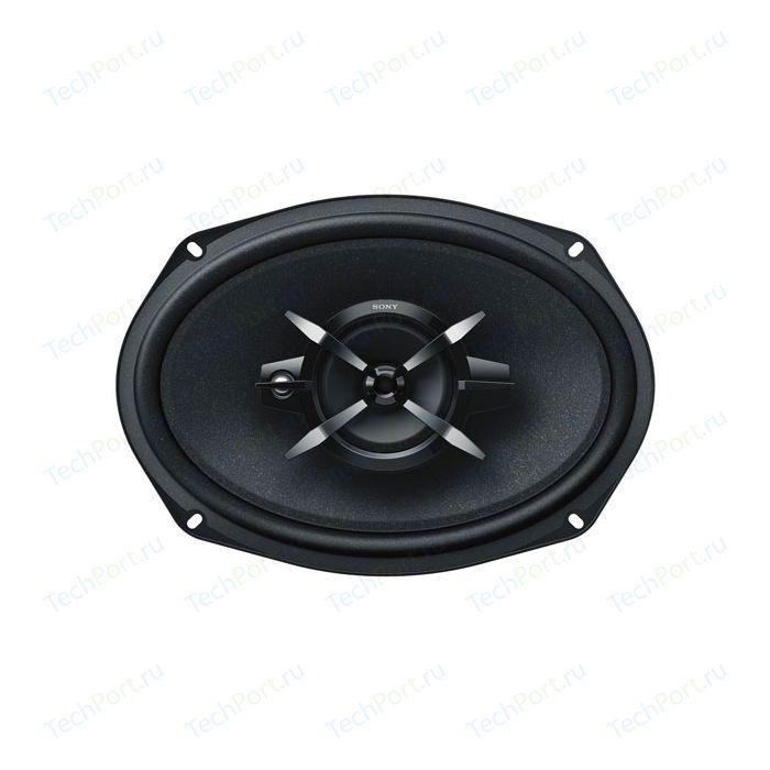 Автоакустика Sony XS-FB6930