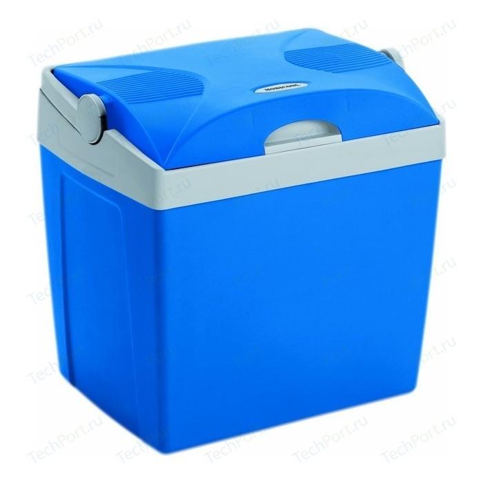 Автохолодильник Mobicool U26 DC автохолодильник mobicool g26 ac dc