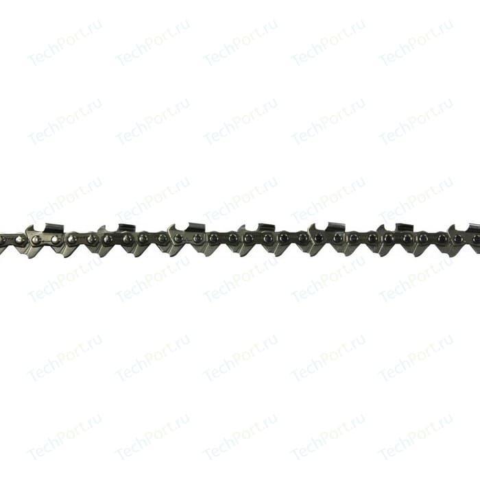 Цепь пильная Champion 0.325 1.6мм 67 звеньев Pro (LP) (B063-LP-67E)