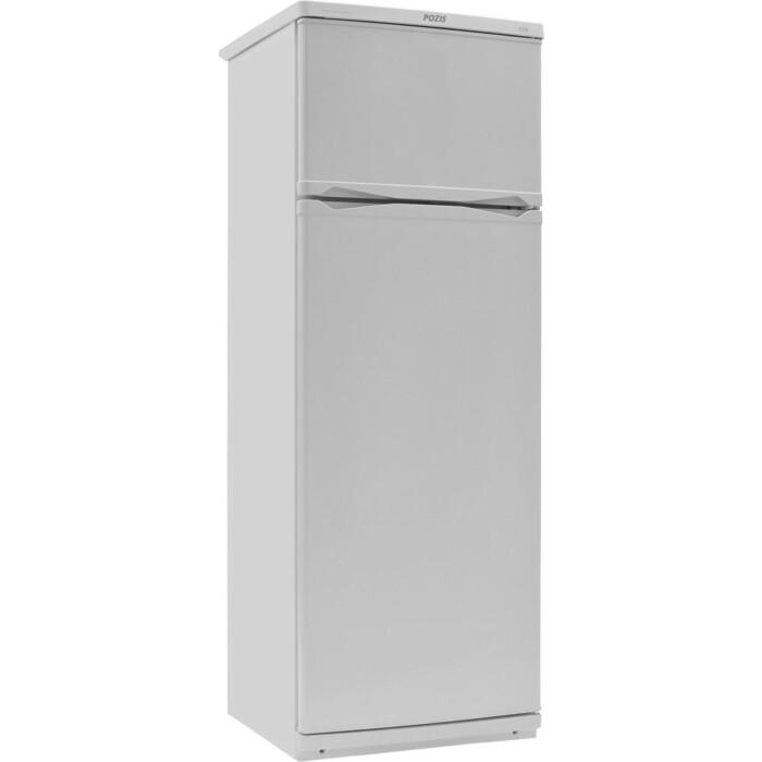 Холодильник Pozis МИР-244-1 белый