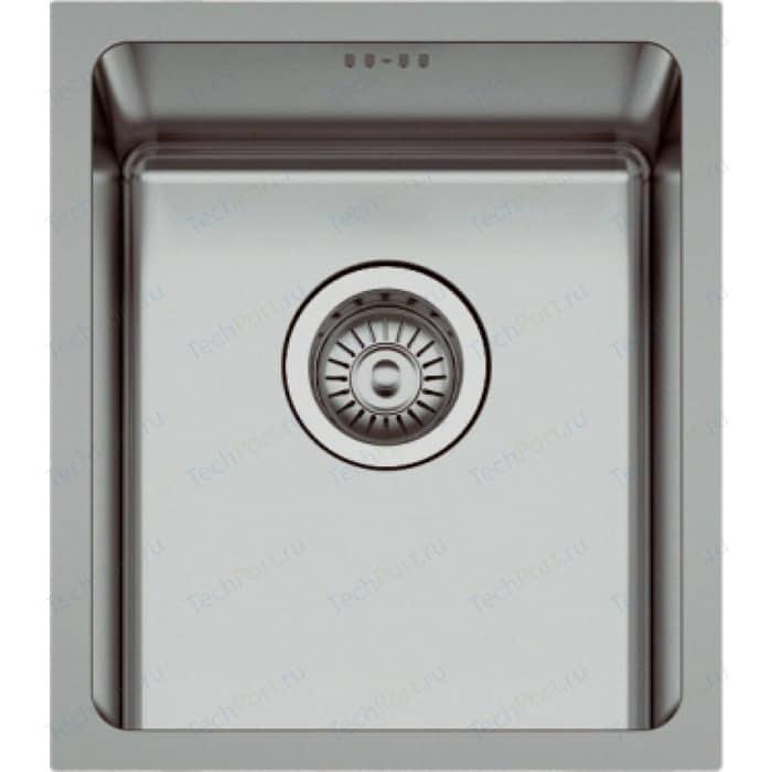 Кухонная мойка Seaman Eco Roma SMR-4438A.A
