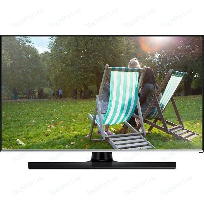 LED Телевизор Samsung LT32E310EX