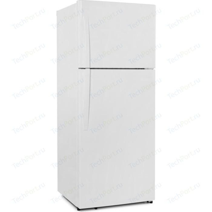 Холодильник Daewoo FGK-51 WFG