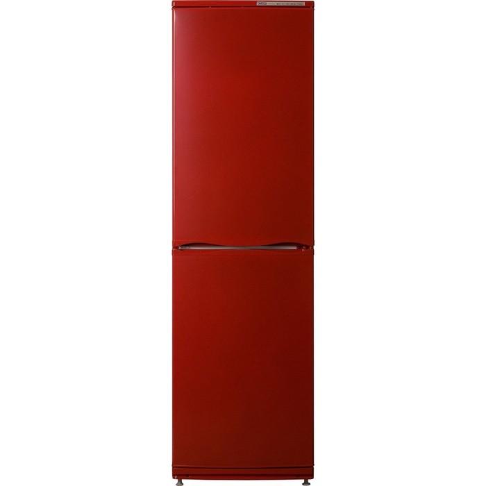 Холодильник Atlant 6025-030 недорого