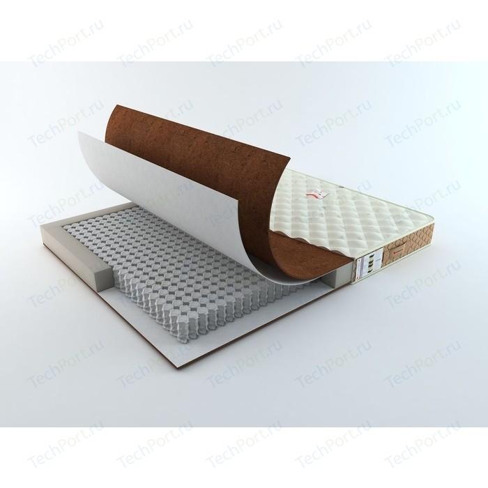 Матрас Roll Matratze Feder 256 +/+ 120x190 матрас roll matratze feder 256 к к 120x190