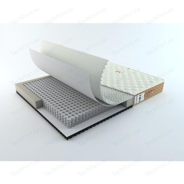 Матрас Roll Matratze Feder 256 7L/М 120x190 матрас roll matratze pina colada 120x190